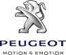 Peugeot Email Append Broadcast Creative