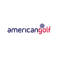 American Golf Email Append Broadcast Creative